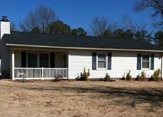 Casa en Remate en Hodges 29653 DIXIE DR - Identificador: 4442863567