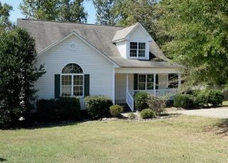 Casa en Remate en Broadway 27505 SWORD LOOP - Identificador: 4442874515