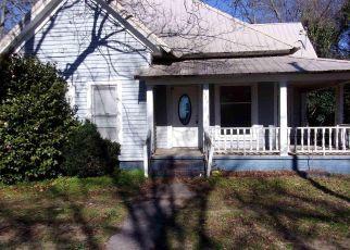 Casa en Remate en Royston 30662 COLLEGE ST - Identificador: 4442877132