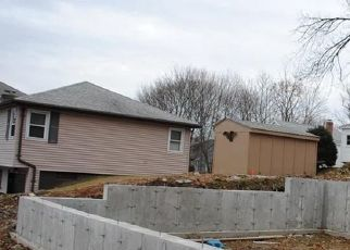 Casa en Remate en Manville 02838 CENTRAL ST - Identificador: 4442889857