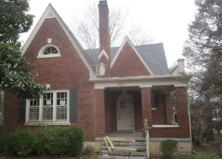 Casa en Remate en Danville 40422 N MAPLE AVE - Identificador: 4442929704
