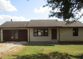 Casa en Remate en Wadesville 47638 WESTVIEW ACRES - Identificador: 4442930579