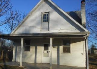 Casa en Remate en Rushville 46173 MILL ST - Identificador: 4442933192