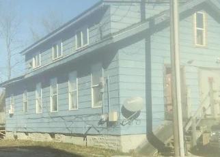 Casa en Remate en Bloomington 47401 S WALNUT ST - Identificador: 4442935391