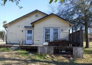 Casa en Remate en Madisonville 77864 S ELM ST - Identificador: 4442961675