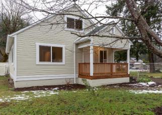 Casa en Remate en Westfir 97492 SUNSET AVE - Identificador: 4442964746