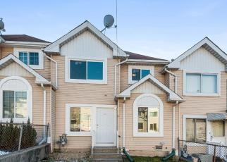 Casa en Remate en Staten Island 10304 TAPPEN CT - Identificador: 4442976567