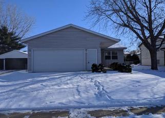 Casa en Remate en Rochester 55901 23RD AVE NW - Identificador: 4442993197