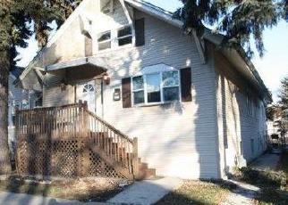 Casa en Remate en Forest Park 60130 CIRCLE AVE - Identificador: 4443001980