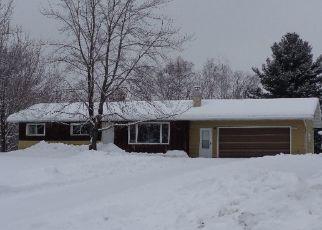 Casa en Remate en Schofield 54476 LANG LN - Identificador: 4443016419