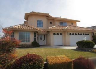 Casa en Remate en Helendale 92342 MAINSAIL LN - Identificador: 4443018158