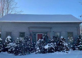 Casa en Remate en Durham 04222 ROYALSBOROUGH RD - Identificador: 4443036567