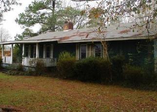 Casa en Remate en Tylertown 39667 HARVEYTOWN RD - Identificador: 4443048388