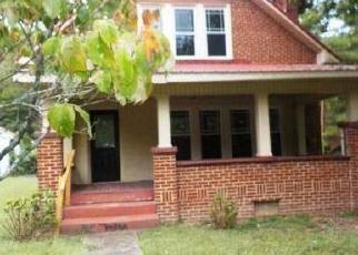 Casa en Remate en Langley 41645 JOHNS BR - Identificador: 4443074672