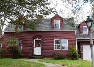 Casa en Remate en Taftville 06380 FONTAINE CT - Identificador: 4443091308