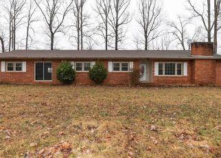 Casa en Remate en Wilkesboro 28697 JESSIE REINS RD - Identificador: 4443094375