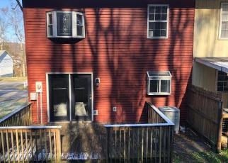 Casa en Remate en Saint Albans 25177 GERONIMO DR - Identificador: 4443111905