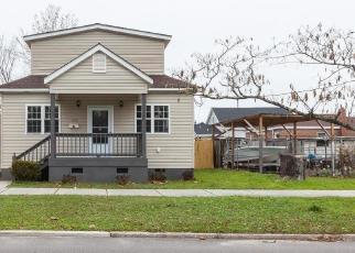 Casa en Remate en Wilmington 28401 ORANGE ST - Identificador: 4443134676
