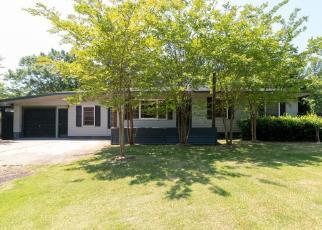 Casa en Remate en Alexander City 35010 TRUSSELL RD - Identificador: 4443172786