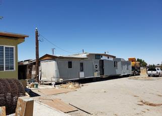 Casa en Remate en Phelan 92371 SOUTH ST - Identificador: 4443175849