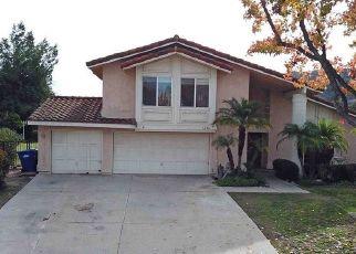 Casa en Remate en Rowland Heights 91748 FALLEN DR - Identificador: 4443182408