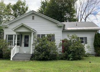 Casa en Remate en Dalton 01226 WASHINGTON MOUNTAIN RD - Identificador: 4443242408