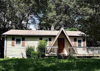 Casa en Remate en Morgantown 42261 DAN JOHNSON CEMETERY RD - Identificador: 4443272639