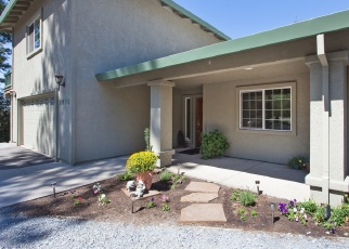 Casa en Remate en El Dorado 95623 ITSA TRL - Identificador: 4443286653