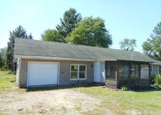 Casa en Remate en Fairchild 54741 POND RD - Identificador: 4443325633