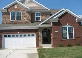 Casa en Remate en Louisville 40245 CROSSINGS COVE CT - Identificador: 4443339642