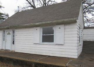 Casa en Remate en Saint Louis 63121 N HANLEY RD - Identificador: 4443340523