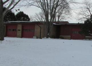 Casa en Remate en Sauk Centre 56378 COUNTRY CLUB RD - Identificador: 4443347530
