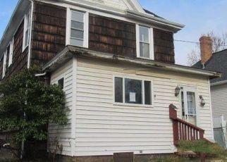 Casa en Remate en Chester 26034 LOUISIANA AVE - Identificador: 4443373365