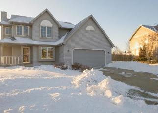 Casa en Remate en Racine 53406 MILLSTONE DR - Identificador: 4443404915