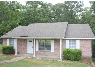 Casa en Remate en Millbrook 36054 COTTON BLOSSOM RD - Identificador: 4443447383