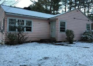 Casa en Remate en Palenville 12463 BOGART RD - Identificador: 4443462270
