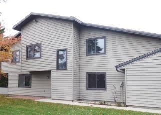 Casa en Remate en Milwaukee 53223 N 70TH ST - Identificador: 4443469729