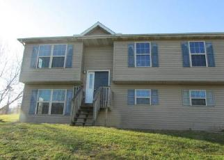 Casa en Remate en Shermans Dale 17090 PISGAH STATE RD - Identificador: 4443485933