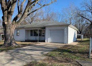 Casa en Remate en Sedalia 65301 N QUINCY AVE - Identificador: 4443487682