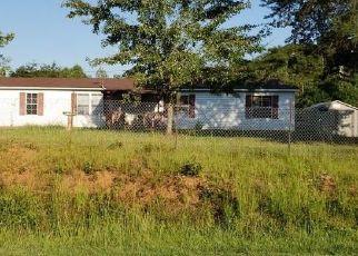 Casa en Remate en Yadkinville 27055 NEELIE RD - Identificador: 4443507383