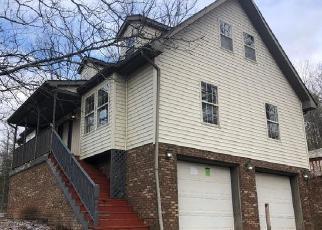 Casa en Remate en Scott Depot 25560 SCOTT DEPOT RD - Identificador: 4443536289