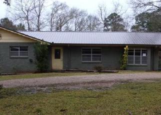 Casa en Remate en Roxie 39661 PROVIDENCE RD SW - Identificador: 4443537612