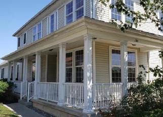 Casa en Remate en Crosswicks 08515 BORDENTOWN CROSSWICKS RD - Identificador: 4443541553