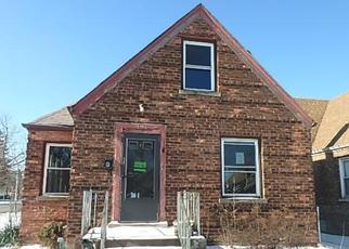 Casa en Remate en Chicago 60617 S AVENUE M - Identificador: 4443551177