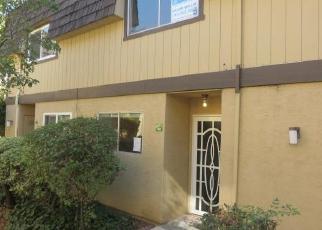 Casa en Remate en Oakland 94605 SHAW ST - Identificador: 4443574850