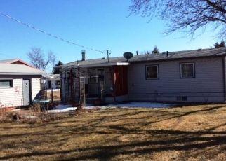 Casa en Remate en Ogallala 69153 HIGHLAND DR - Identificador: 4443577461