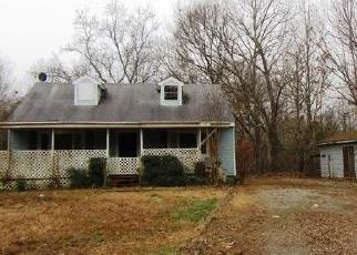 Casa en Remate en Byhalia 38611 LENZI RD - Identificador: 4443579655
