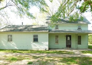 Casa en Remate en Greeley 66033 W KAISER - Identificador: 4443592798
