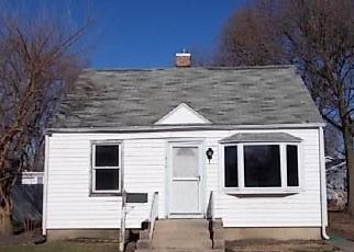 Casa en Remate en Morris 60450 1ST AVE - Identificador: 4443609431