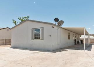 Casa en Remate en Las Vegas 89115 E GOWAN RD - Identificador: 4443662880